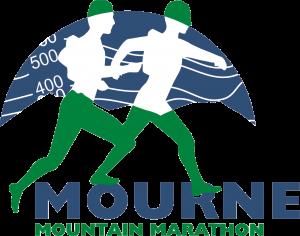 Mourne Mountain Marathon 2019