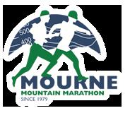 MMM logo