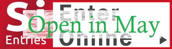 Si Entries Enter Online button