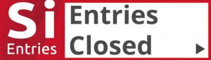 Si Entries - entries closed