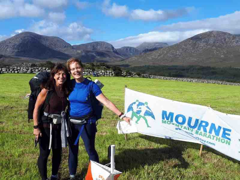https://mourne2day.com/blog/author/kerry/